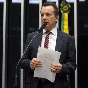 Alex Ferreira - 22.out.15/Câmara dos Deputados