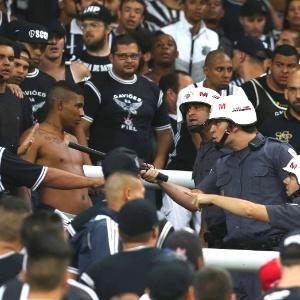 Marcos Bezerra - 11.fev.2016/Estadão Conteúdo