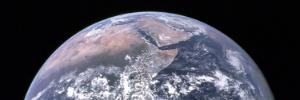 Tripulação da Apollo 17/Nasa