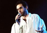 Otavio Dias de Oliveira - 16.jun.1994/Folha Imagem
