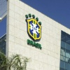 EFE/Agência Brasil