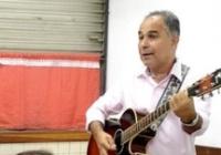 Alberto Jacob Filho/BBC
