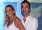 AgNews/Dilson Silva