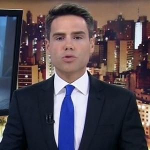 Reprodução/RecordTV