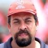 Reinaldo Canato/Folhapress