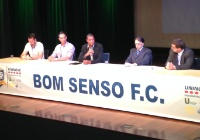 Guilherme Costa/UOL - 17.mar.2014