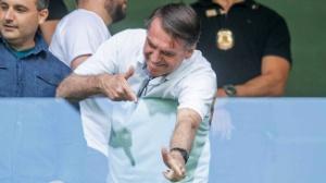 [Imagem: bolsonaro-vai-ao-allianz-parque-assistir...00x168.jpg]