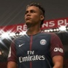 Reprodução/EA Sports