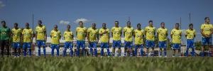 Jardiel Carvalho/Folhapress