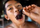 Sarmrang Pring/Reuters