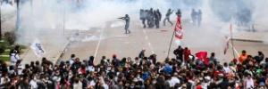 REUTERS/Joka Madruga