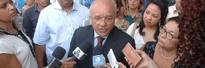 Antônio Menezes/A Crítica - 11.jan.2015