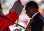 Jekesai Njikizana/AFP/Getty Images/NYT