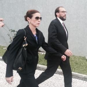 Janaina Garcia/UOL