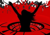 Movimento Torça como uma mulher