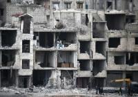 Abdulmonam Eassa/ AFP