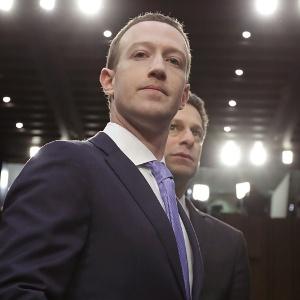 Chip Somodevilla/Getty Images/AFP