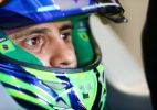 Divulgação/Venturi Formula E Team