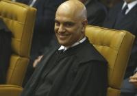 Pedro Ladeira/Folhapress