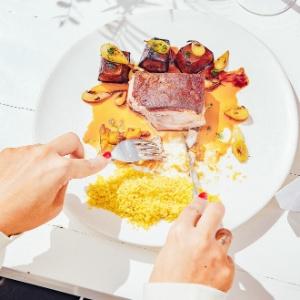 Com ingredientes do dia a dia, Maní é eleito o melhor restaurante de SP