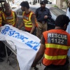 Ishtiaq Mahsud/AP