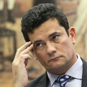 Juiz Moro vê risco de retrocesso em mudança no julgamento de crimes