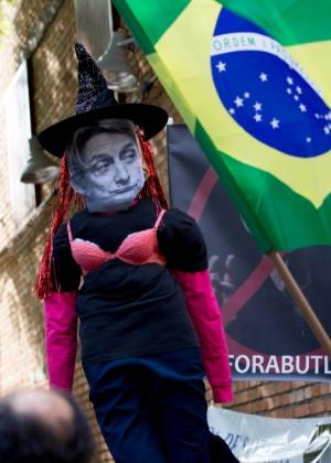 Paulo Lopes/Futura Press/Estadão Conteúdo