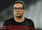 Armando Paiva/AGIF