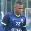 Gustavo Henrique/RCortez/ASCOM CSA