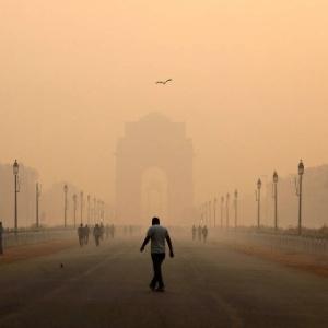 Anushree Fadnavis/Reuters