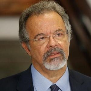 Foto: André Nery/ Acervo Jornal do Commercio