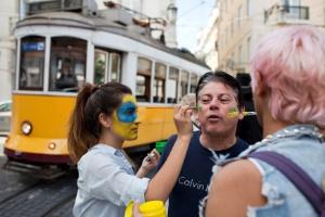 Armando Franca/AP - 18.jun.2013