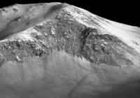 Universidade do Arizona/ NASA/JPL