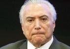Eraldo Peres/Associated Press