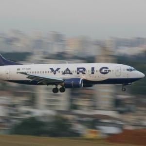 STF mantém decisão que obriga governo a pagar R$ 3 bi à Varig