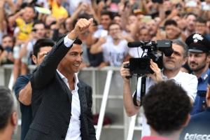 Miguel Medina/AFP