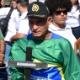 Sandro Voz/Estadão Conteúdo