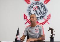 Daniel Augusto Jr./Corinthians