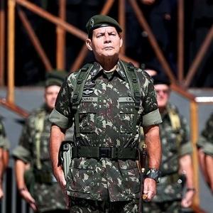 Diego Vara/Agência RBS/Folhapress