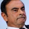Regis Duvignau/Reuters