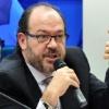 Luiz Macedo/Ag. Câmara