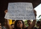Guilherme Zauith/UOL