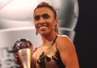 Alexander Hassenstein - FIFA/FIFA via Getty Images