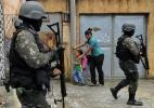 Carl de Souza/AFP Photo