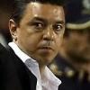 Marcos Brindicci/Reuters