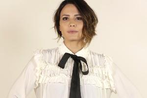 Munir Chatack/Record TV