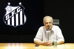 MArco Silva/Futura Press/Estadão Conteúdo