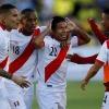Daniel Tapia/Reuters