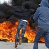 Abbas Momani/ AFP