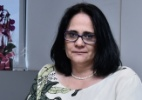Rafael Carvalho/Divulgação/Governo de transição